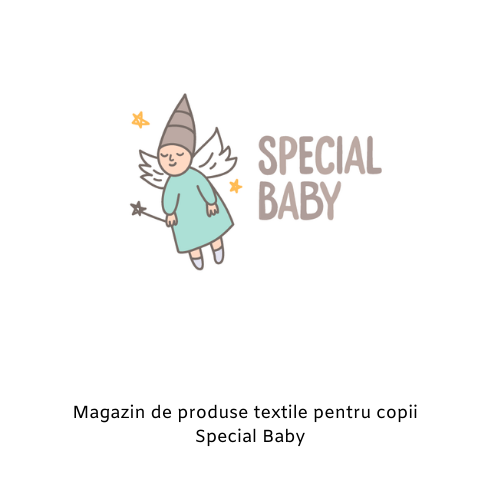 Special Baby